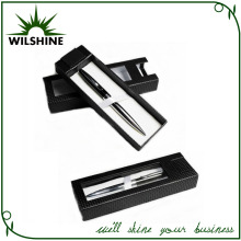 Gift Paper Pen Box for Pen Gift Set (BX023)
