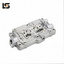 fundición a presión aleación de aluminio ADC12