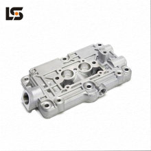 fundição de alumínio liga de alumínio ADC12