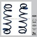 Auto partes amortiguador de resorte de bobina para Mazda6 OEM: GJ6F-34-011F