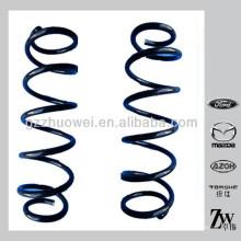 Auto Teile Stoßdämpfer Schraubenfeder Für Mazda6 OEM: GJ6F-34-011F