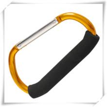 Promtional Geschenk für Karabiner (OS01006)