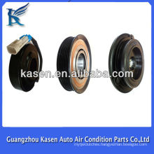with 6 grooves pulley Compressor clutch for CHEVROLET