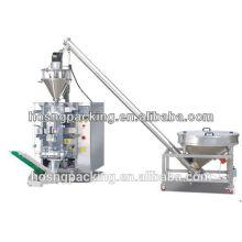 398D máquina de embalaje en polvo
