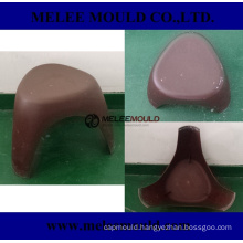 New Style Plastic Child Stool Mould