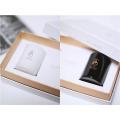 Chirstmas memory Printed candle paper box