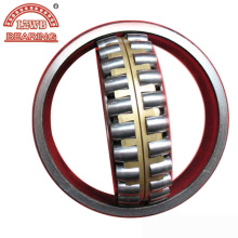 ISO Certificated Spherical Roller Bearing with Best Price (22310CA/W33)