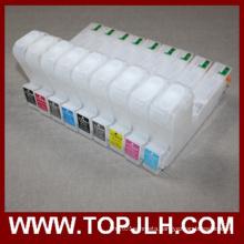 Printer Consumable 3880 Empty Inkjet Ink Cartridge