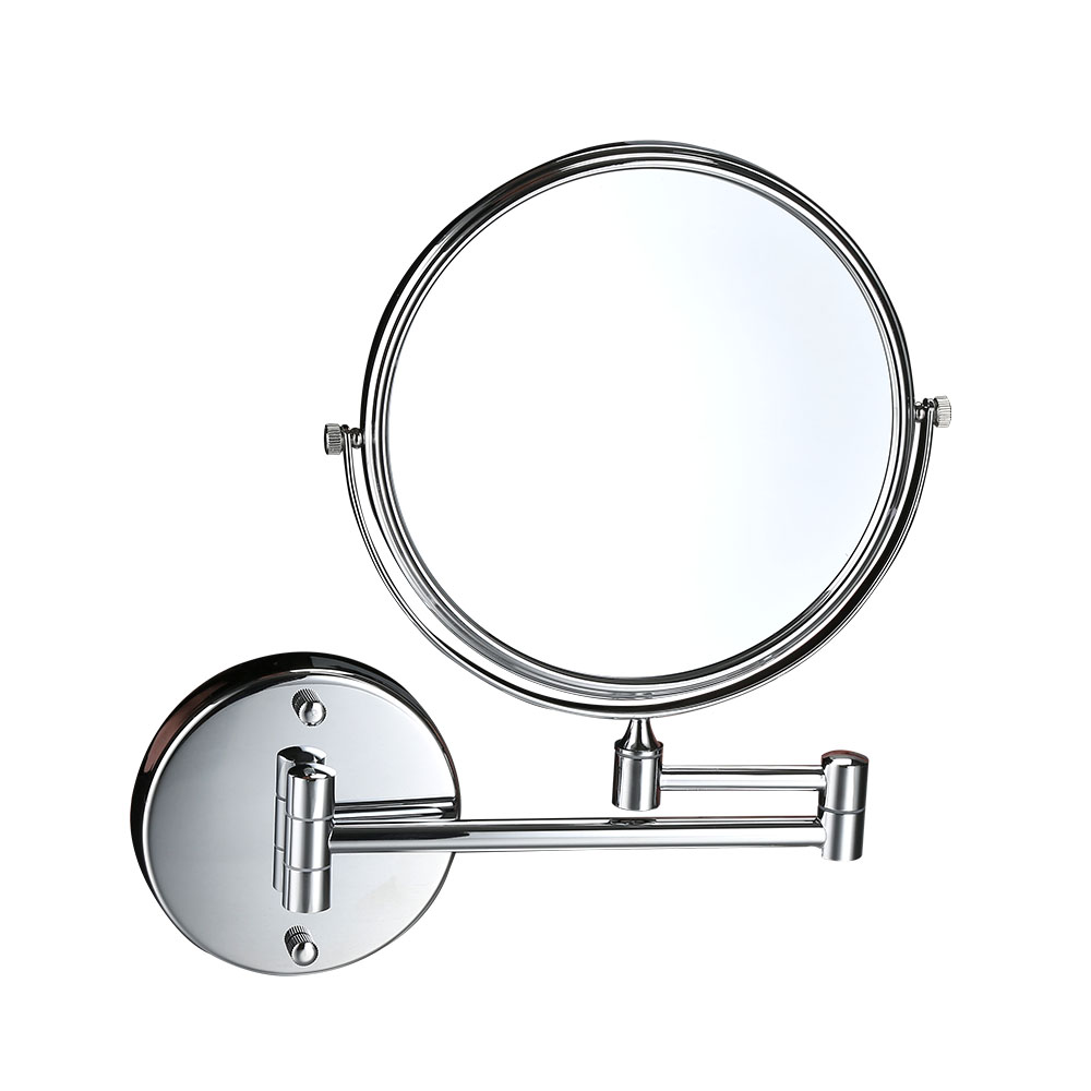 Cosmetic Mirror for Hotel