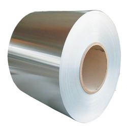 aluminum coil spring spacers