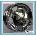 Excellent quality 22 inch SUV wheels American racing chrome wheels