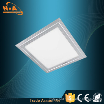 Recessed Type Ceiling Panel Lights LED Kitchen Ceiling Lighting