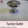Factory Direct Sale Zink Alloy Door Handle Drawer Handle (ZH-1577)