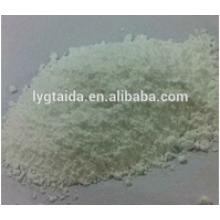 Di calcio Fosfato Anhidro - Grado Farmacéutico