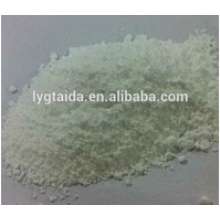 High Pure 97.0-105.0% Dicalcium Phosphate Anhydrous DCPA