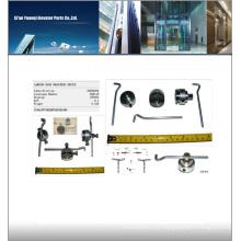 Schindler Dispositivo de desbloqueo de ascensores 250454