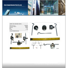 Schindler Elevator Unlocking device 250454