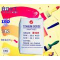 Cheap Price Titanium Dioxide B101popular Among Market