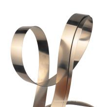 65Mn Steel Strip Raw Material of Tape Measure