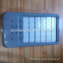 TIANXIANG LIGHTING GROUP high lumen led flood light