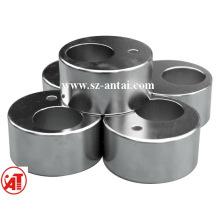 ndfeb magnet / neodymium magnets /magnet