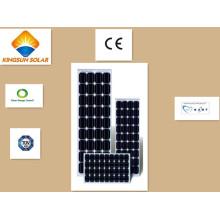 Hot Sale Solar Mono Module (KSM35-100W)