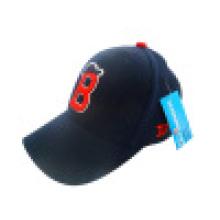 Шлейф Flexfit с логотипом 3D (13FLEX01)