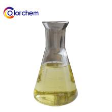 Polymer Dispergiermittel für wässrige Tinte