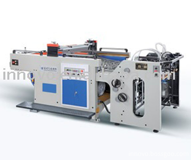Auto_screen_printer_flat_bed_screen_printing