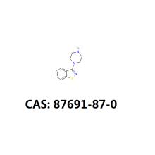 lurasidone intermediate cas 87691-87-0