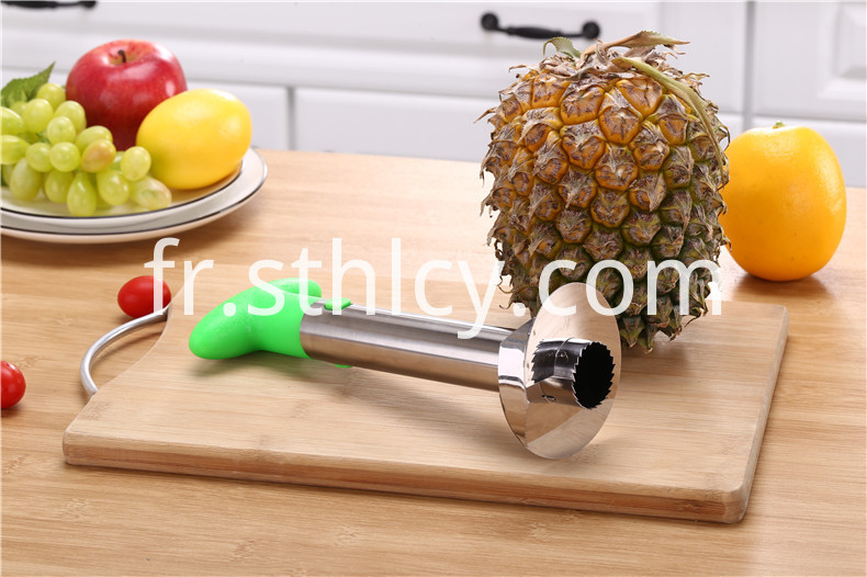 Fruit peeler facebook
