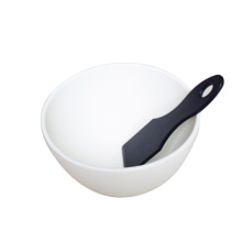 Silicone Mixing Bowl Reusable Dishwasher