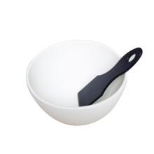 Lave-vaisselle réutilisable pour bol mélangeur en silicone