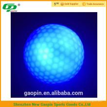 Bolas LED Night brillan en la noche oscura, perfectas para range en la noche