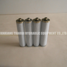 Replacement Busch 0532140158 Vacuum Pumps Filter Cartridge