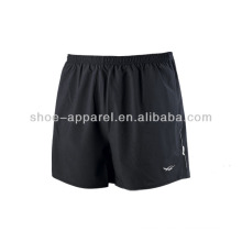 2014 hot sale cheap mens running short manufacturer