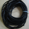 Wire Winding Tube Wrapped Wire Tube