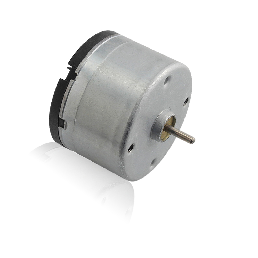 China low noise electric gear 12volt dc motor high for Low noise dc motor