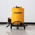 Gas Generator Heating asphalt road crack sealing machine FGF-60