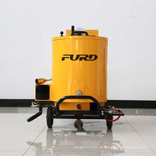 Gas Generator Heating asphalt road crack sealing machine FGF-60