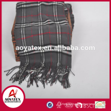 hot fashion young scarf fashion scarf