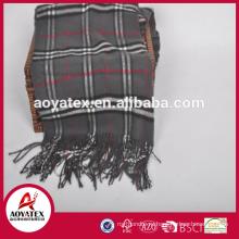 горячая мода молодых шарф мода шарф