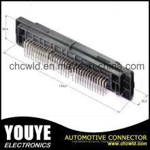 Ket 64p Mg641556 (J-TYPE) Automotive ECU Connector