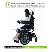 Cadeira de rodas com pouca energia e alta qualidade