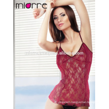MIORRE WOMEN TANK TOP WITH STRAP