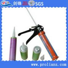 Melhor Preço Adesivo De Poliuretano (made in China)