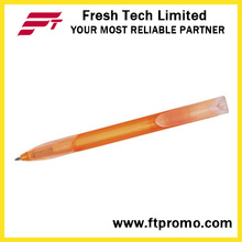 Wholesale Promotional Gift Ball Point Pen with Logo