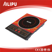 China Manufacturer Ailipu Brand Electric Induction Cooker