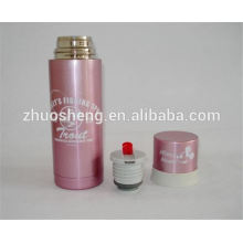 12oz 18oz wholesale keep hot parts vacuum flask