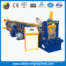 construction steel process equipments